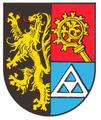 Wappen Oppau 1929.png