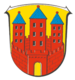Coat of arms of Ortenberg
