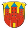 Wappen Ortenberg (Hessen).png