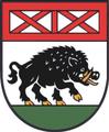 Wappen Pillingsdorf.png