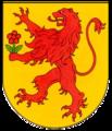 Wappen Rheinfelden Baden.png