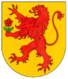 Coat of arms of Rheinfelden