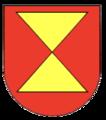 Wappen Riedern am Sand.png