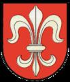 Wappen Sasbachried.png