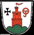 Wappen Sinzheim.png