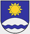 Wappen Sonnenberg (Vechelde) 01.jpg