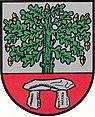 Wappen Stinstedt.jpg