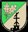 Wappen Strassenhaus.png