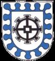 Wappen Unterwangen.png