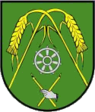 Wappen Wagenhausen.png