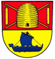 Wappen Wiek.png