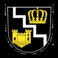 Wappen Wilhelmsdorf Württemberg.png
