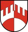 Wappen at iselsberg stronach.png