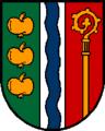 Wappen at neuhofen im innkreis.png