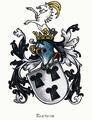 Wappen derer von Rochow Westfalen.png