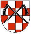 Wappen gebroth.jpg