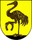 Coat of arms of Neugersdorf