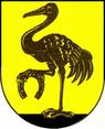 Wappen neugersdorf.PNG