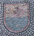 Wappen von Hochdorf, Ortsteil von Freiburg.jpg