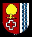 Wappen von Hohenleimbach.png