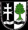 Wappen von Holzgünz.png