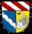 Wappen von Reichenschwand.png