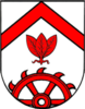 Wappen von Südlengern