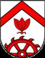 Wappen von Südlengern.png