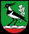 Wappen von Schönewörde.png