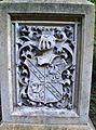 Wappen von Stichaner, Speyer.JPG