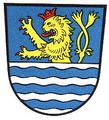 Wappen von Wegberg.png
