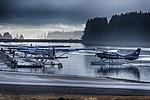 Ward Air Floats 1690 (30610162205).jpg