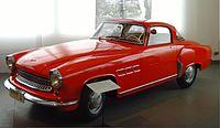 Wartburg-313-1-Sport-Coupe.jpg