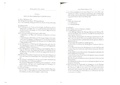 Wartburg-Jahrbuch 2014, S. 32 bis 37.pdf