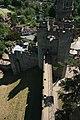 Warwick Castle (4669322493).jpg