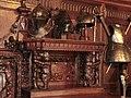 Warwick Castle Engravings - panoramio.jpg