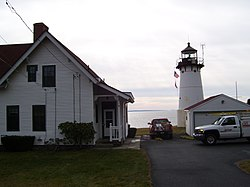 Warwick Lighthouse in Rhode Island.jpg