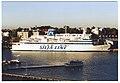 Wasa Queen in Helsinki 19960920 M012 SMK200607 52.jpg