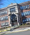 Washington Community Sch 9 Bayonne jeh.jpg