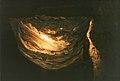 Wasp-nest-Muenster-93.jpg