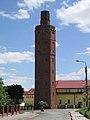 Wasserturm Biala Piska 2010.jpg
