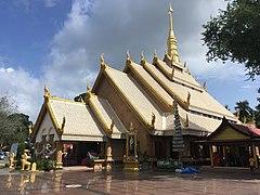 Wat Maha Wanaram 2.jpg
