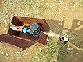 Water meter (5981897773).jpg