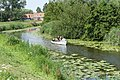 Water nabij Kleine Schans P1170143.jpg
