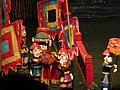 Water puppets 3166846185 a031d5f30a b.jpg