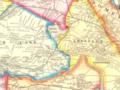 WatertownBranchRRmap1852.png