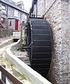 Waterwheel - geograph.org.uk - 152637.jpg