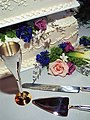 Wedding-Cake-4.jpg