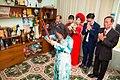 Wedding Photojournalist Đoan Trang Anh Khoa (262473537).jpeg