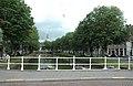 Weesp - panoramio - Rokus C (7).jpg